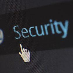 1-9billion-set-aside-to-tackle-cyber-crime