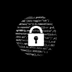 padlock image