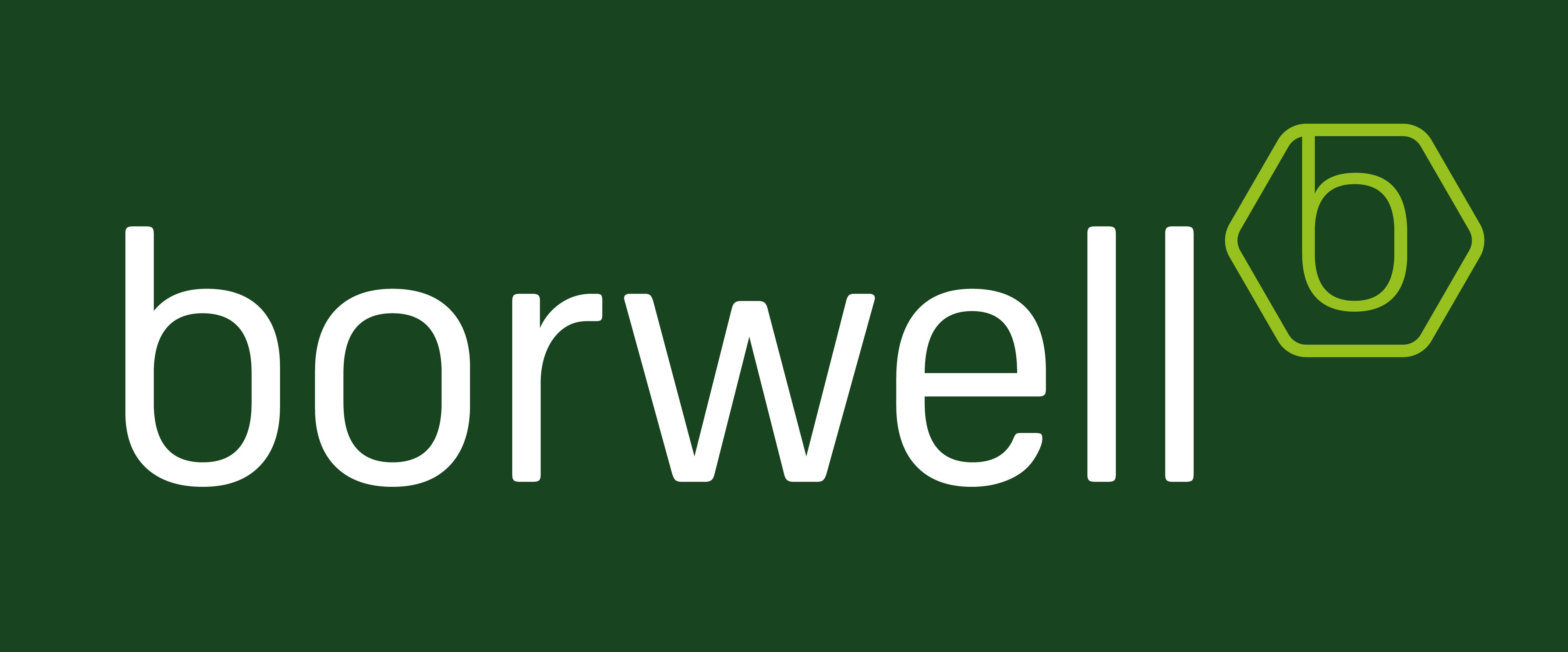borwell