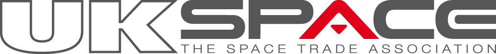 UKSpace_Logo_RGB