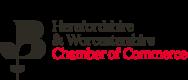 hwcc-website-logo-small