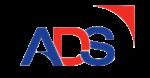 ads-logo-4