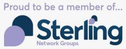 proud_member