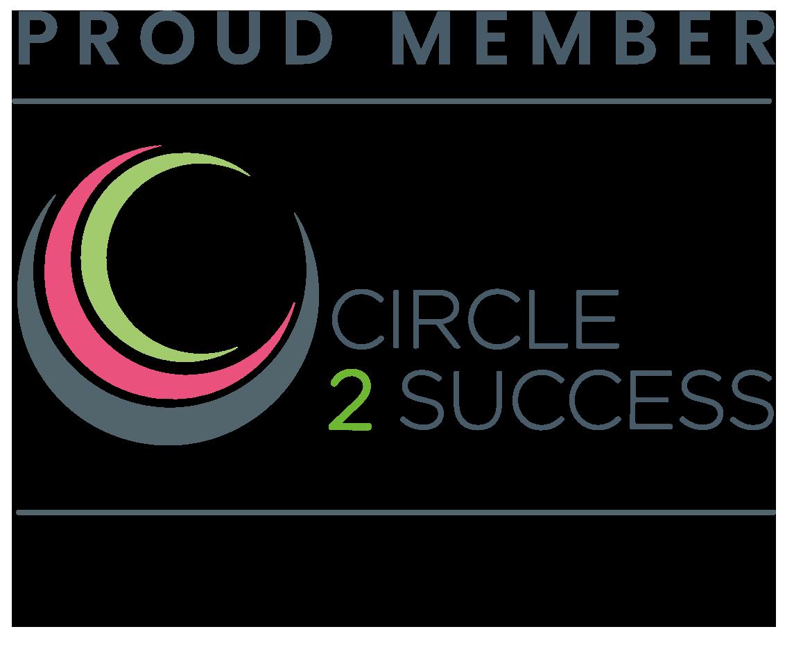C2S-Badges-Proud-Member
